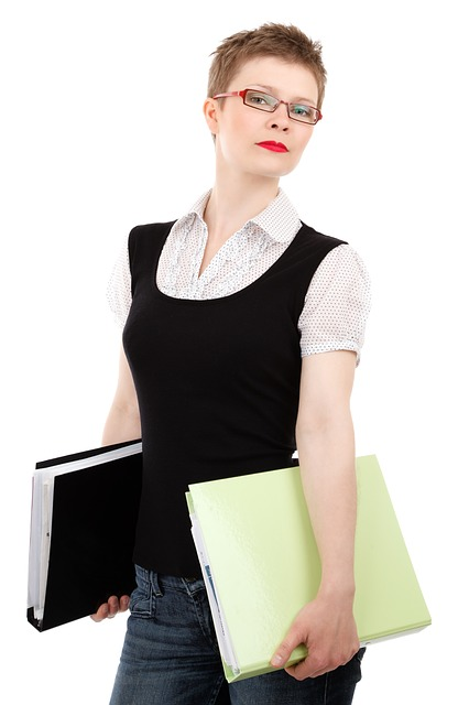 La gestion des ressources humaines est primordiale dans la réussite d'une entreprise.