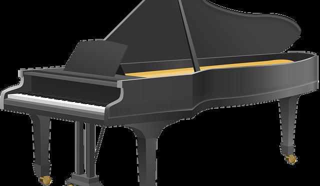 Télécharger légalement de la musique libre de droits