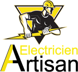 Electricien Mitry Mory